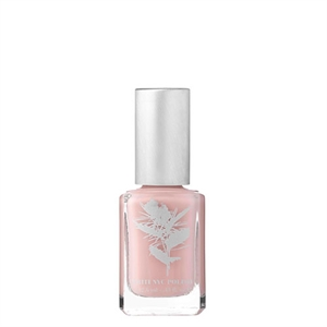 PRITI NYC - Secret Garden Rose 12,6 ml.