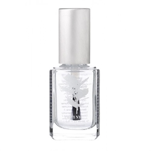 PRITI NYC - Speed Dry Top Coat