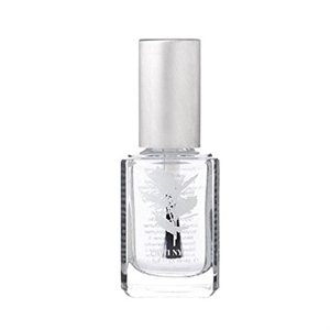 PRITI NYC - Gel like Topcoat