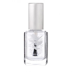 PRITI NYC - 2-in-1 Base Coat/Top Coat