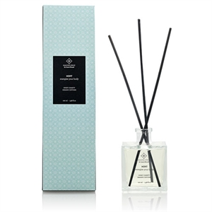 Amazing Space Diffuser Mint 100 ml.