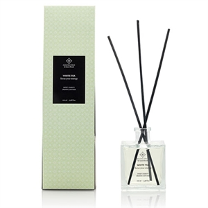 Diffuser White Tea 100 ml.