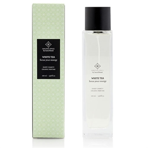 Parfume White Tea 100 ml.