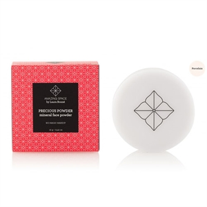 Precious Powder Porcelain 12 g