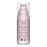 Anti-ageing Serum 30 ml.