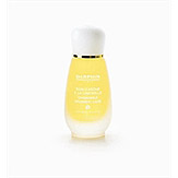 Chamomile Aromatic Care 15 ml.