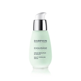 Exquisage Serum