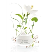 Ideal Resource Smoothing Radiance Cream 50 ml.