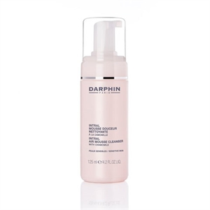 Air Mousse Cleanser, 125 ml