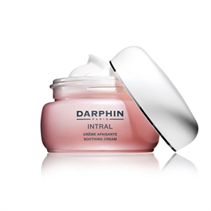 Darphin Intral Soothing Cream 50 ml.