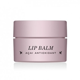 Rudolph Care Acai Lip Balm 10  ml