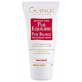 Masque pur Equilibre 50 ml.