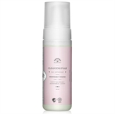 Cleansing Foam 150 ml.
