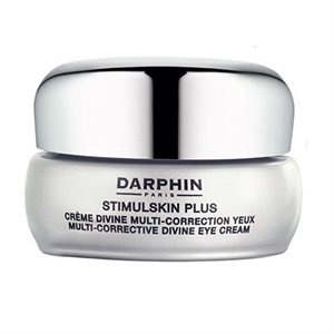 Darphin Stimulskin Plus Divine Eye cream 15 ml.