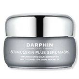 Stimulskin Plus Mask