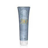 Sun Body Lotion SPF30 150 ml.