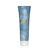 Sun Body Lotion spf50 150 ml.