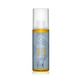 Sun Body Oil SPF15 150 ml.