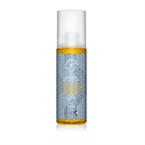 Sun Body Oil SPF30 150 ml.