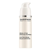 Uplifting Eye Serum 15 ml.
