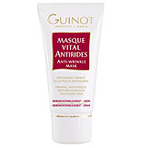 Masque Vital Antirides 50 ml.