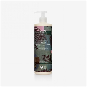 Rudolph Care Acai Bodylotion 400 ml