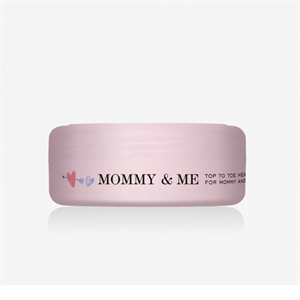 Mommy & Me 45ml