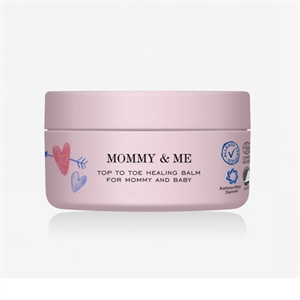 Mommy & Me 145ml