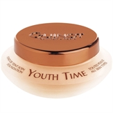 Youth Time Foundation 30 ml.